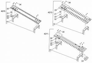 buy porter cable 4213 through dovetail box joint templet With porter cable 4213 template