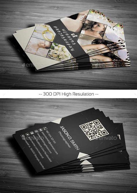 Gratuit Telecharger Des Photos De Carte Visite Creative Psd Modele Vous Pouvez Fichiers PSD Gratuits Sur Pngtree