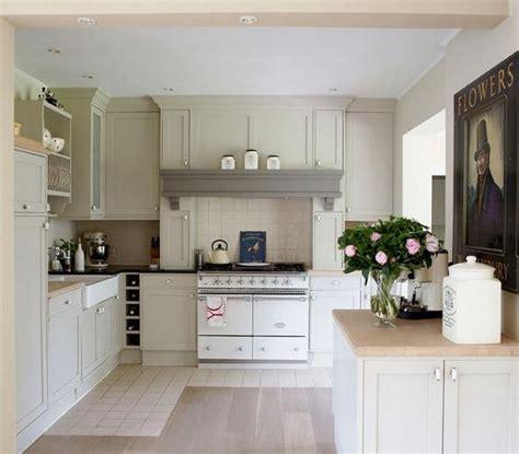 baking kitchen design k 252 chendeko tipps und tricks f 252 r eine gem 252 tliche k 252 che 1453