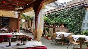 Restaurant Bad Neuenahr : ristorante puccini bad neuenahr ahrweiler restaurant bewertungen telefonnummer fotos ~ Eleganceandgraceweddings.com Haus und Dekorationen
