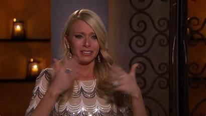 Tell Bachelor Strip Christine Stockton