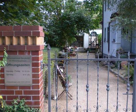 Garten Landschaftsbau Hohen Neuendorf by Blumenwerkstatt Bergfelde Inh Hauptmann 7