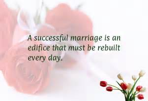 wedding day wedding day quotes quotesgram
