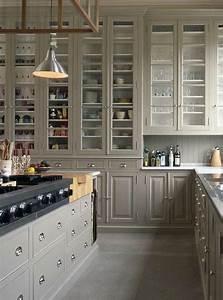 trade secrets: kitchen renovations part three – cabinetry