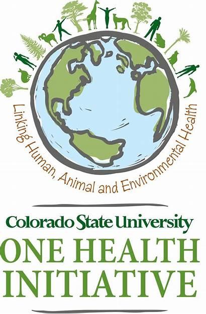 Health Initiative Healthy Human Problems Animal Source