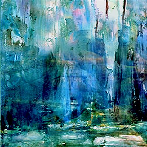 abstract painting ideas ideas clipgoo