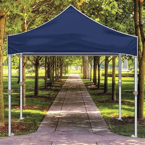 kd kanopy xtf  canopy tent