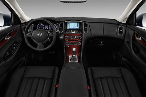 infiniti qx reviews research qx prices specs