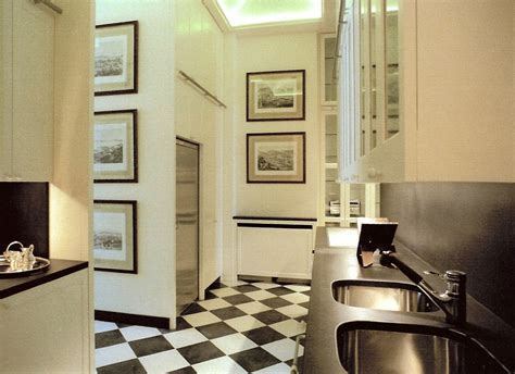 plan de travail cuisine ardoise plans de travail de cuisine en marbre et granit