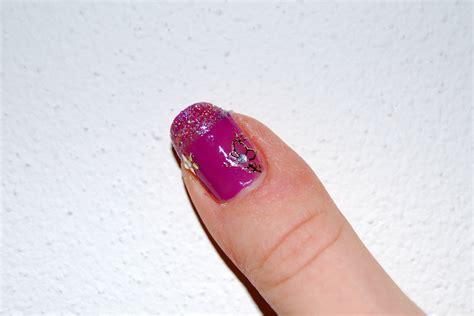 Hand, Female, Finger, Pink, Lip, Glitter