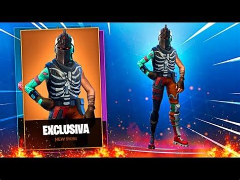 las  skins mas exclusivas de fortnite battle royale