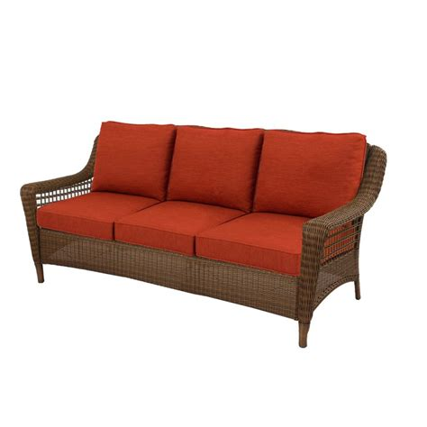 sofa springs home depot patio sofas loveseats the home depot canada