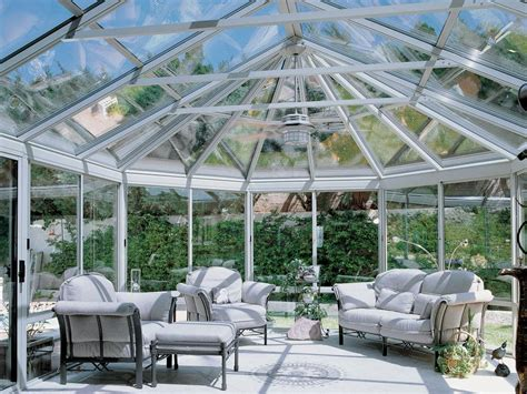 four seasons sunroom conservatory sunrooms hgtv