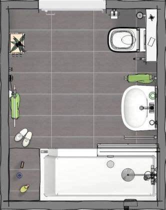 Bad Planen Kostenlos by Badezimmer Planen Kostenlos Badezimmer Planen 3d