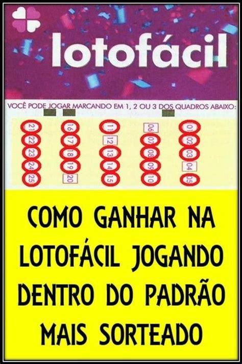 Pin de Neusa Martins em jogos | Jogos loteria, Jogos para ...