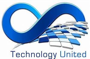 Technology Logo | www.imgkid.com - The Image Kid Has It!