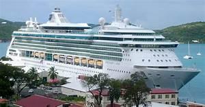 Serenade of the Seas (schip, 2003) - Wikipedia