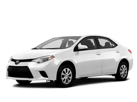 Cheap Economy Car Rentals In Honolulu