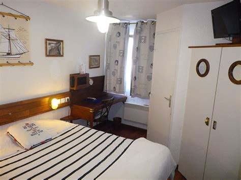 tarif chambre hotel chambre simple tarif 48 hotel come inn