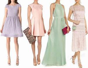 dresses for wedding day guests With day wedding guest dresses