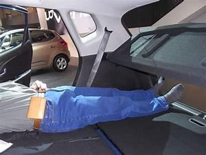 Im Auto übernachten : kann man im kia venga schlafen ~ Kayakingforconservation.com Haus und Dekorationen