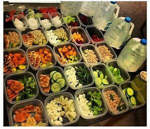 Good weight loss lunches / Men day program