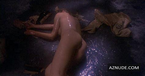 Taaffe Oconnell Nude Aznude
