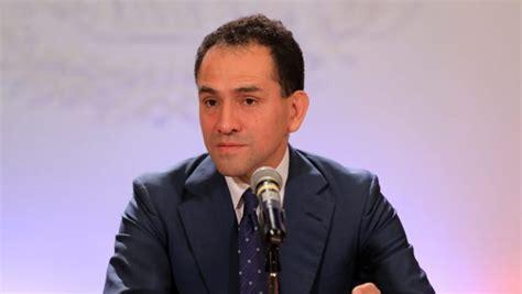 Arturo Herrera: implicaciones para Hidalgo | DESDE ABAJO MX