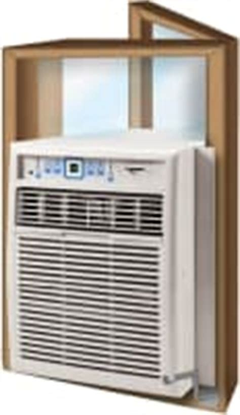 air conditioners portable window aj madison