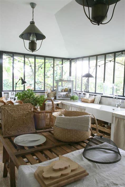 cuisines industrielles 17 meilleures idées à propos de cuisines industrielles sur
