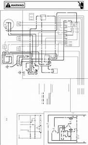 Goodman Mfg Ssz 14 Seer Users Manual