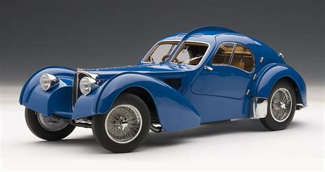 Atlantic coupe leather chair free. BUGATTI 57SC ATLANTIC 1938 - BLUE WITH METAL WIRE-SPOKE WHEELS - Car models - Die-cast   Hobbyland