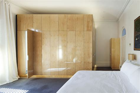 great interior design  plywood lovers