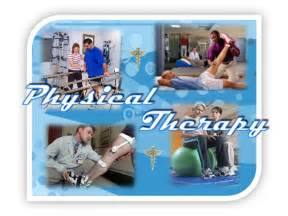 What is Physical Therapy? - OrthoBalance Physical Therapy Physical Therapy