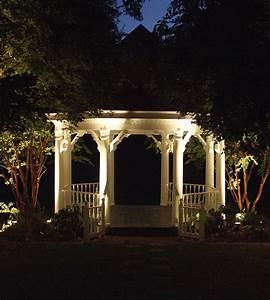 Home depot gazebos landscaping design landscape lighting