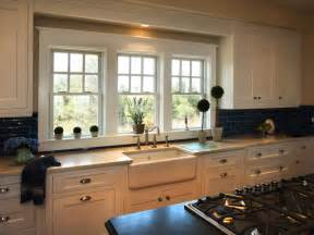 kitchen window ideas pictures ideas tips from hgtv hgtv - Kitchen Window Ideas Pictures