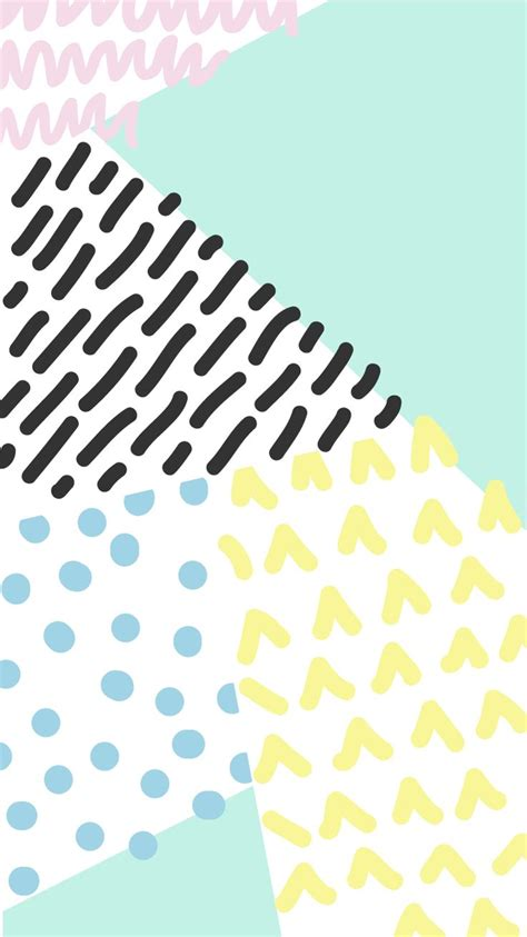 blue spot on iphone screen 25 b 228 sta id 233 erna om iphone wallpaper yellow p 229
