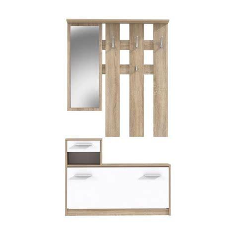 vestiaire entree pas cher home design architecture cilif