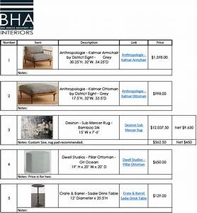 interior design pricing packages interiorhd bouvier With interior decorating packages