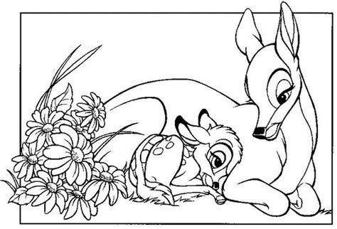 disney coloring pages  kids  coloring pages  pinterest