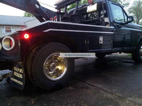 ford    diesel