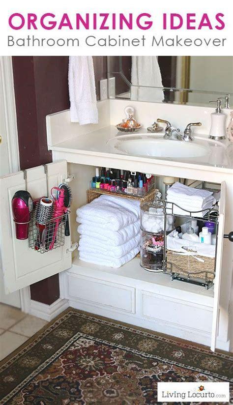 organizing cabinets in kitchen best 25 bathroom drawer organization ideas on 3790