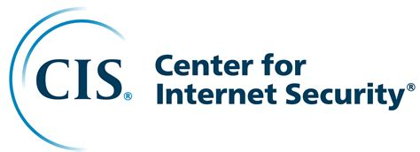 cis logos  downloads
