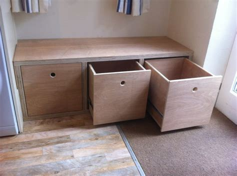 ikea kitchen storage boxes deck boxes astonishing seat and storage box seat and 4564