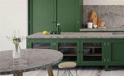 kitchen top granite colors granite city homes interiors scotland 6313