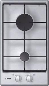 Plaque A Gaz Pas Cher : plaque domino et wok gaz bosch pas cher ~ Voncanada.com Idées de Décoration