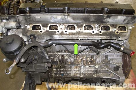 small engine maintenance and repair 2001 bmw 3 series transmission control bmw e46 head gasket replacement bmw 325i 2001 2005 bmw 325xi 2001 2005 bmw 325ci 2001