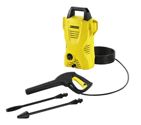 buy cheap karcher k2 compare garden tools prices for best uk deals