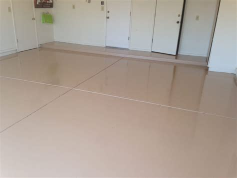 garage floor coating yelp new epoxy floor paint coat garage floor ideas garage floor paint garage concrete paint garage no