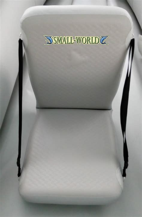Fishing Boat Seats Uk by Boats For Free In Uk Diy Sit On Top Kayak Seat Stock